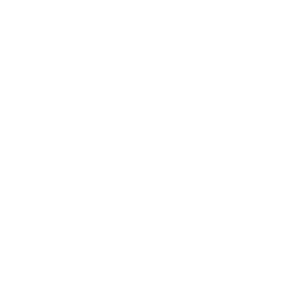 house-with-gears